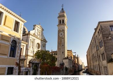 Church of Saint George of the Greeks