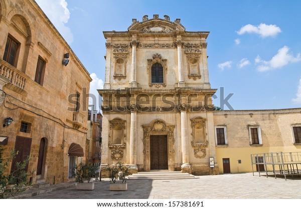 church-st-anna-mesagne-puglia-600w-15738