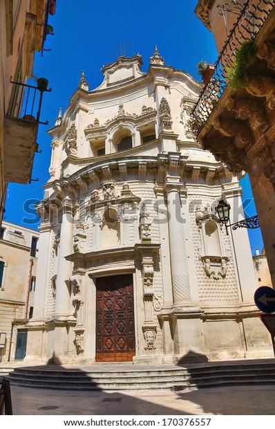 church-st-matteo-lecce-puglia-600w-17037
