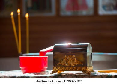 Church Supplies Images, Stock Photos & Vectors | Shutterstock