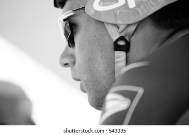 ciclismo 09