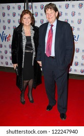 Cilla Black at the Viva Forever Press Night, London. 11/12/2012 Picture by: Simon Burchell