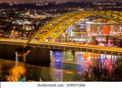big mac bridge images stock photos vectors shutterstock