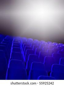 cinema spotlight