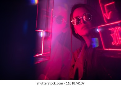 Cinematic Images, Stock Photos & Vectors | Shutterstock