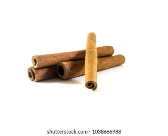 Cinnamon is the aroma and taste of our food and drink