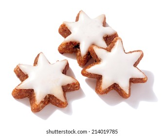Star Biscuit Images Stock Photos Vectors Shutterstock