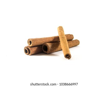 Cinnamon is the taste and aroma of our food and drink