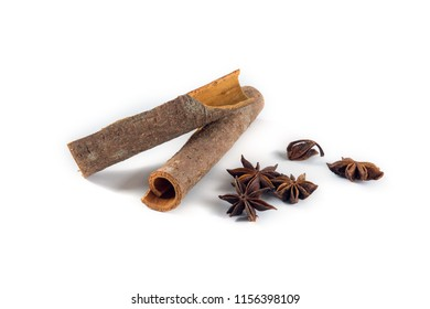 Cinnamon is used mainly as an aromatic condiment and flavouring additive in a wide variety of cuisines, sweet and savoury dishes, breakfast cereals, snackfoods, tea and traditional foods