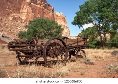 Old Horse Mower Images, Stock Photos & Vectors | Shutterstock