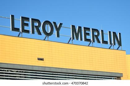 Leroy merlin images stock photos & vectors shutterstock