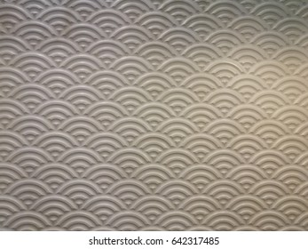 circle wallpaper texture