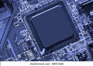 Chip Processor Stock Photos, Images & Photography | Shutterstock