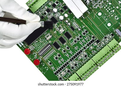 electronic component images, stock photos \u0026 vectors shutterstock