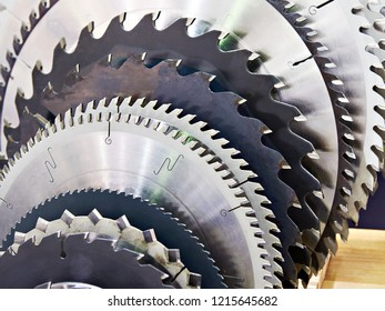 Circular saw machine blades disc for wood in store