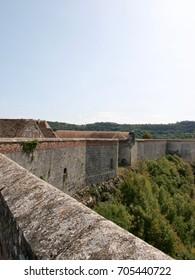 Citadel/Besancon,France