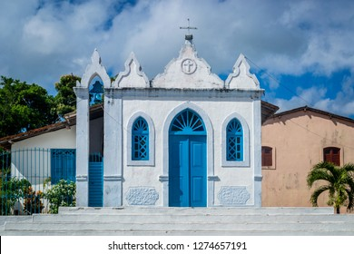 Cities of Brazil - Marechal Deodoro, Alagoas State