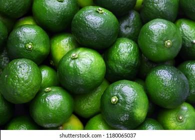 citrus depressa, taiwan tangerine,hirami lemon, thin skinned flat lemon
