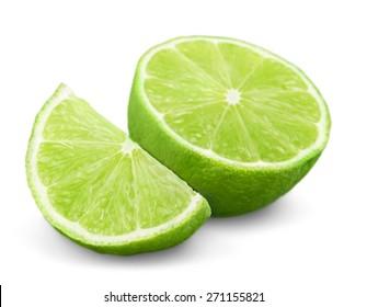 Citrus, fresh, fruit.