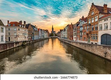 city of amazing history and wonderful reflections