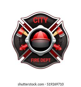 fire department logo images stock photos vectors shutterstock rh shutterstock com fire dept logos clip art fire dept logo maker