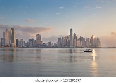 Panamá City JMJ