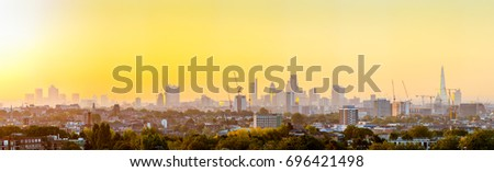 city-london-cityscape-sunrise-early-450w