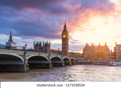 City of London, Westminster, United Kindom