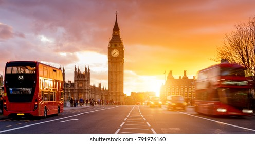 City of London, Westminster, United Kingdom