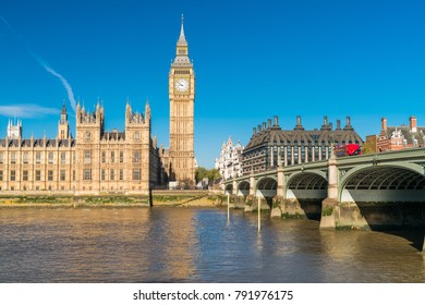 City of London, Westminster, United Kingdom