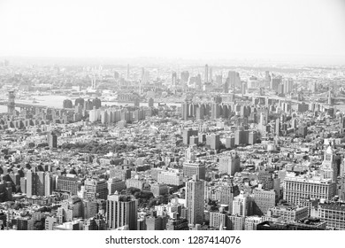 The City of New York, often called New York City (NYC) or simply New York (NY), is the most populous city in the United States