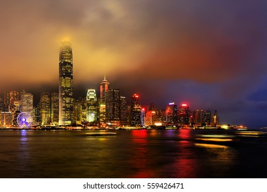 Light Pollution Images, Stock Photos & Vectors | Shutterstock