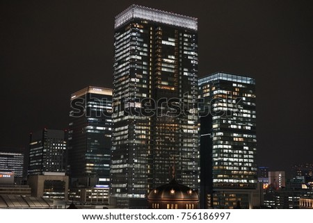 https://image.shutterstock.com/image-photo/city-night-view-450w-756186997.jpg