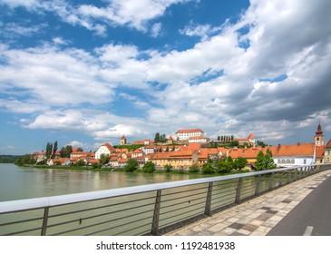 City of Ptuj