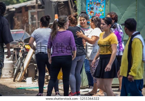 Santiago Chile datingkauhea online dating viestit