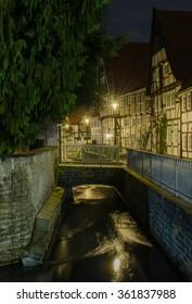 City Soest
