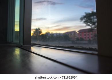 City Window Thailand