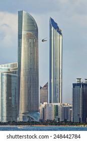 city/Abu Dhabi 1/cityscape