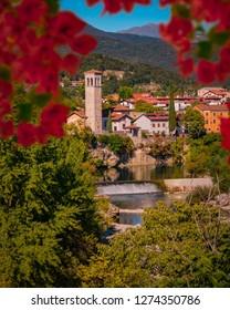 Cividale del Friuli - beautiful views - Udine - Friuli Venezia Giulia
