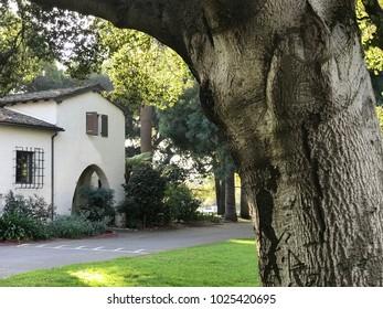 Claremont California Images Stock Photos Vectors Shutterstock