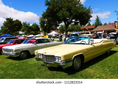 Paso Robles Images Stock Photos Vectors Shutterstock - Car show paso robles 2018