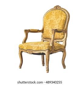 antique chair images stock photos vectors shutterstock