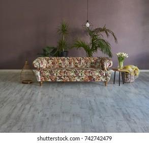 classic chester sofa interior decoration new concept