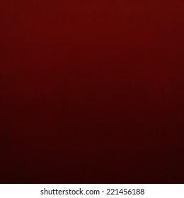 Maroon Background Images Stock Photos Vectors Shutterstock