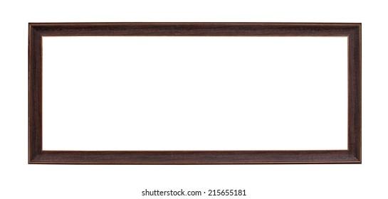 Classic frame