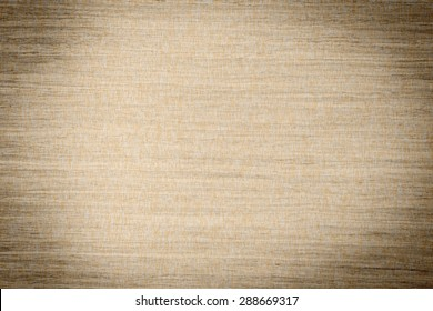 classic light brown wood texture