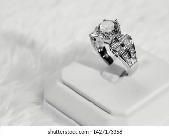 Classic Luxury Jewelry of the Gems