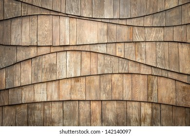 Classic Wood texture and background