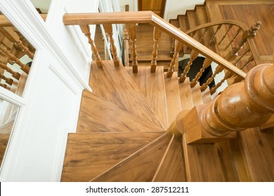 Wood Railing Photos 40409 Wood Stock Image Results
