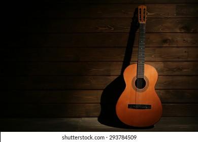 Imágenes Fotos De Stock Y Vectores Sobre Recording Acoustic